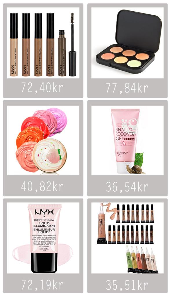 ebay-fund-skoslashnhed-makeup-korea-uden-farlig-kemi-usa-under-80-kr_zpsitz7h1tg