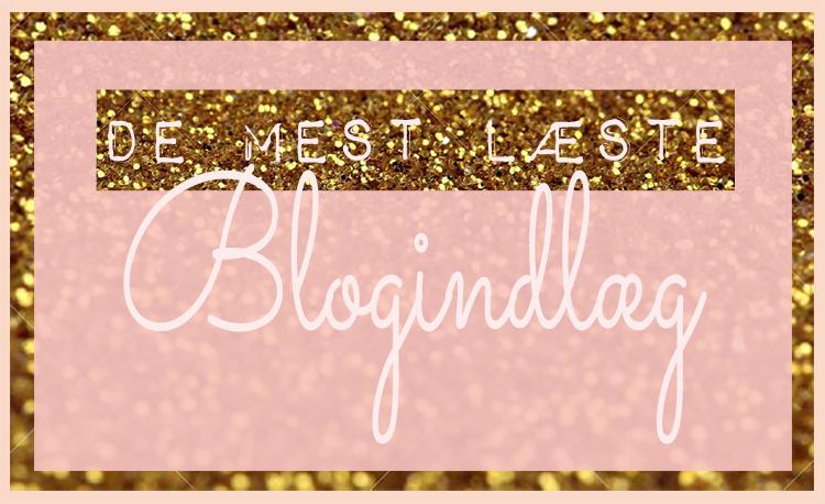 mest-laeligste-blogindlaeligg_zpsjcdngtoc