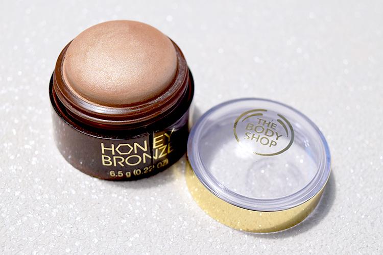 the-body-shop-honey-bronze-highlighter_zpsgnmeeyip
