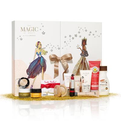 feelunique_magic_of_beauty_calendar_1477908064_main