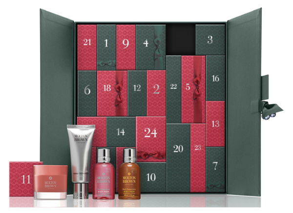 molton-brown-scented-luxuries-advent-calendar