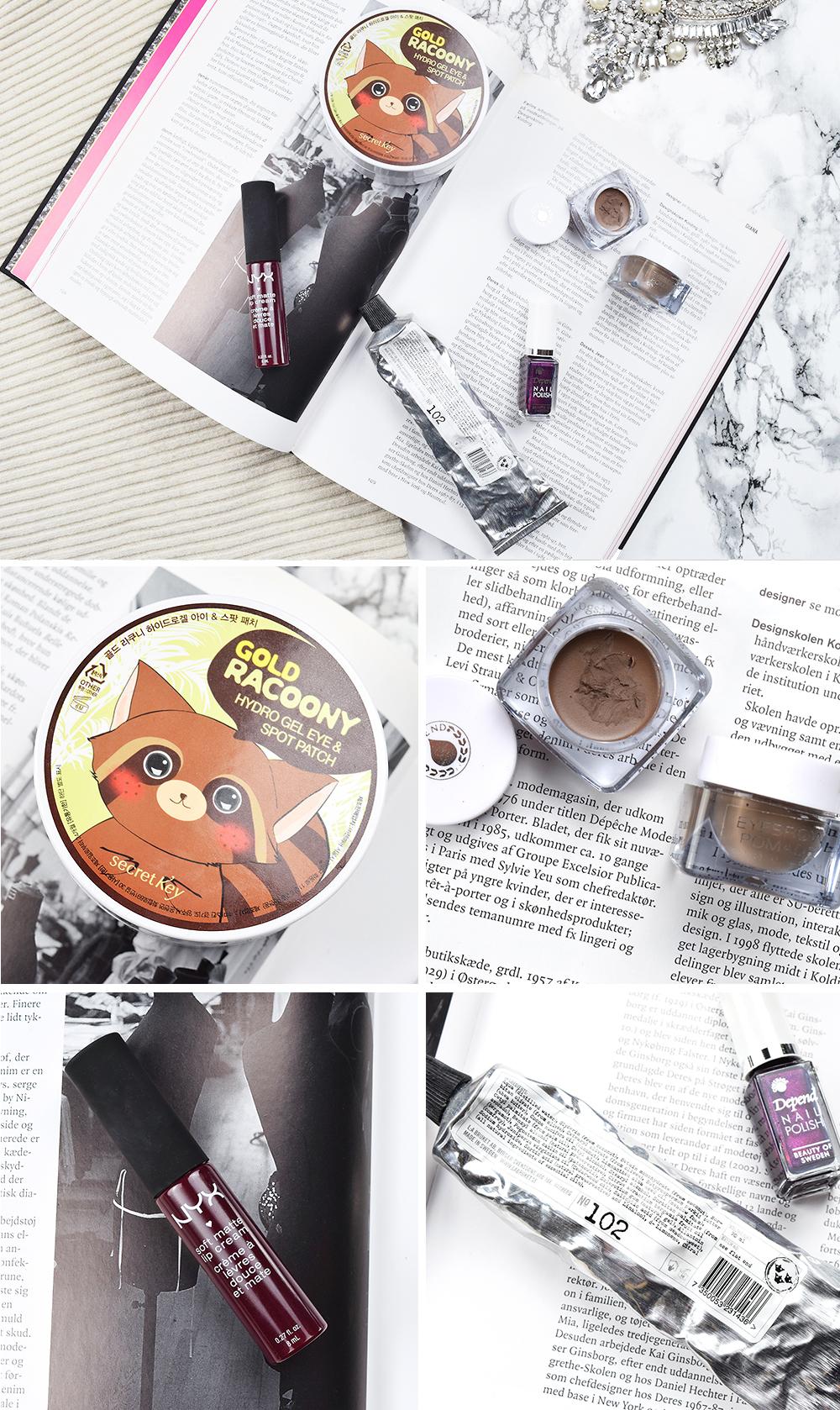 skoenhedsfavoritter-oktober-2016-makeup