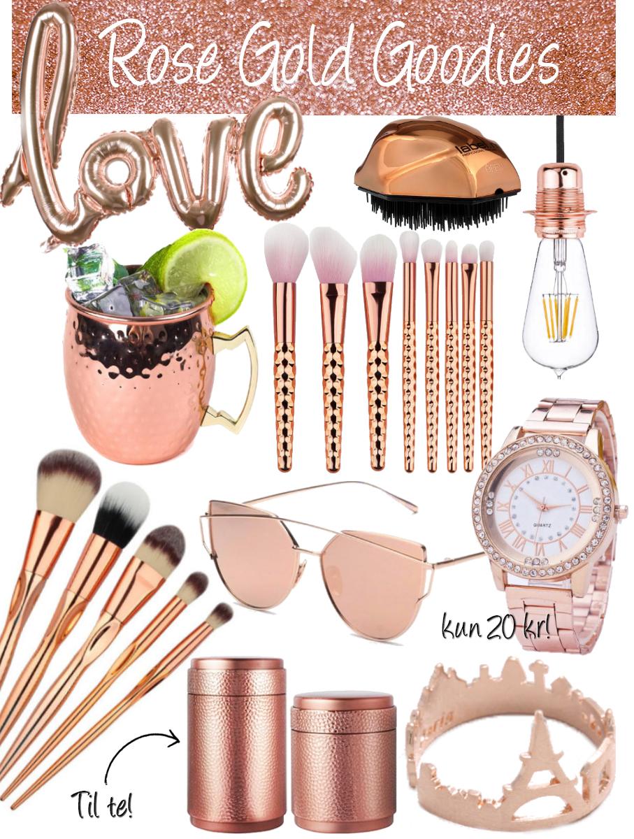 ebay-fund-koeb-rosegold-roseguld-makeup-indretning-105