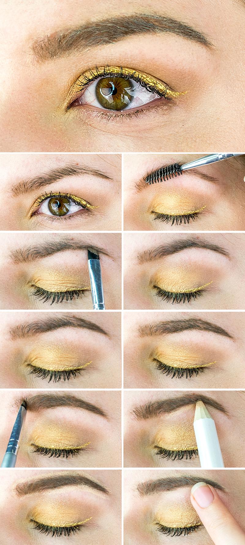 depend-eyebrows