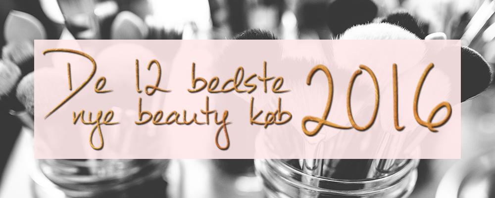 bedste-beautykoeb-2016-2017