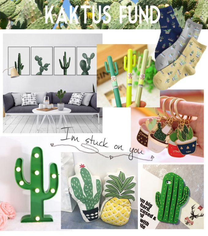 ebay-fund-koeb-2017-kaktus-planter-groen