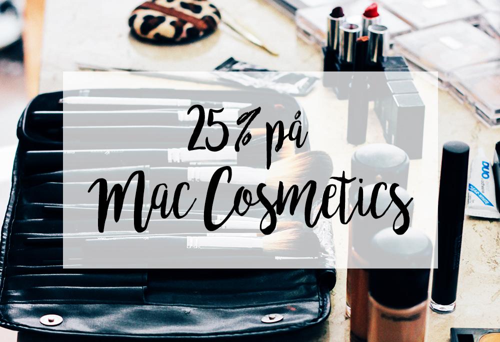 mac-makeup-tilbud-rabat