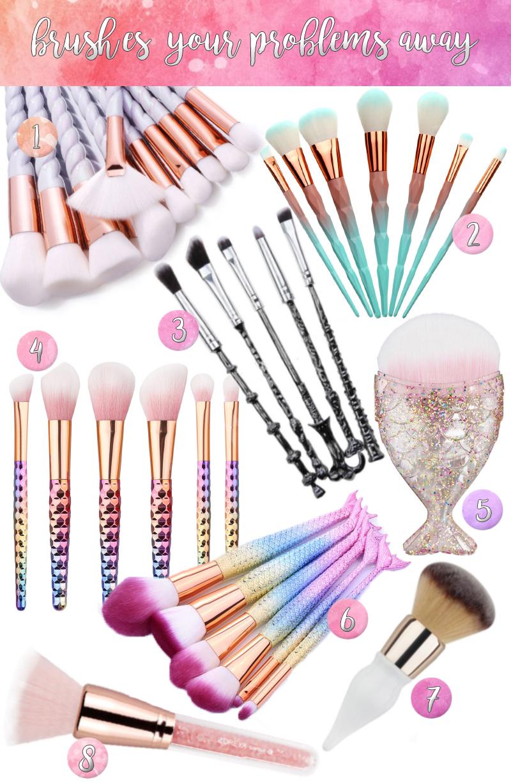 ebay-fund-makeup-pensler-boerster-anbefaling-2017