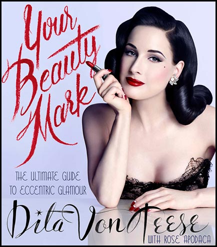 dita-your-beauty-mark-book-giveaway-3