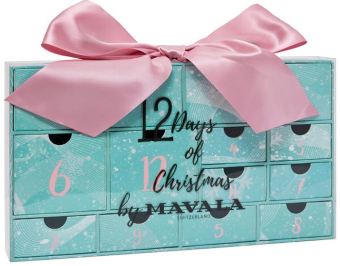 mavala-12-days-of-christmas
