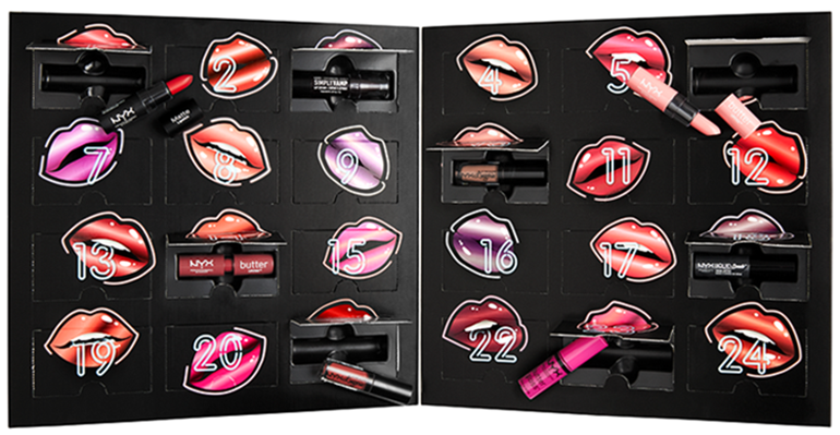 nyx_professional_makeup_kiss__amp__tell_advent_calendar_1_1504617724