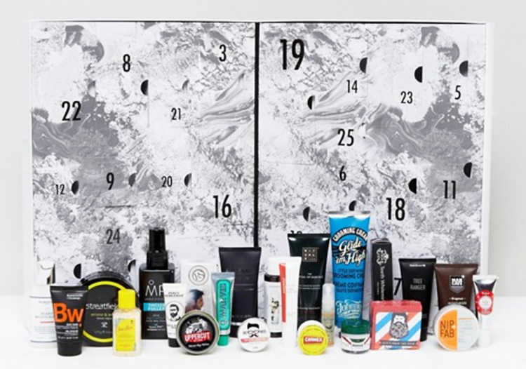 the-grooming-advent-calendar