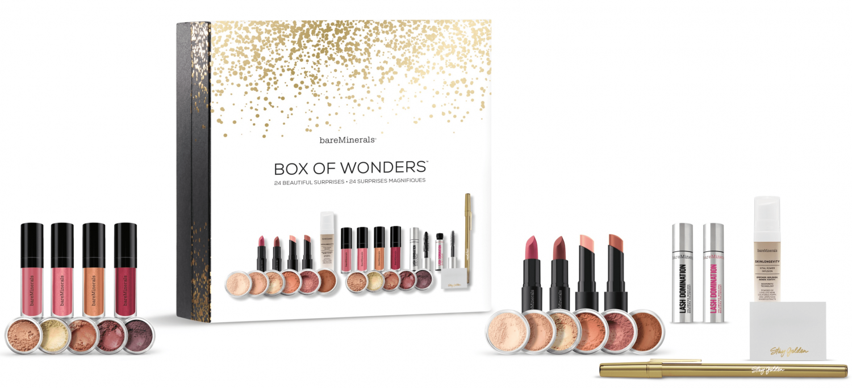 box-of-wonders