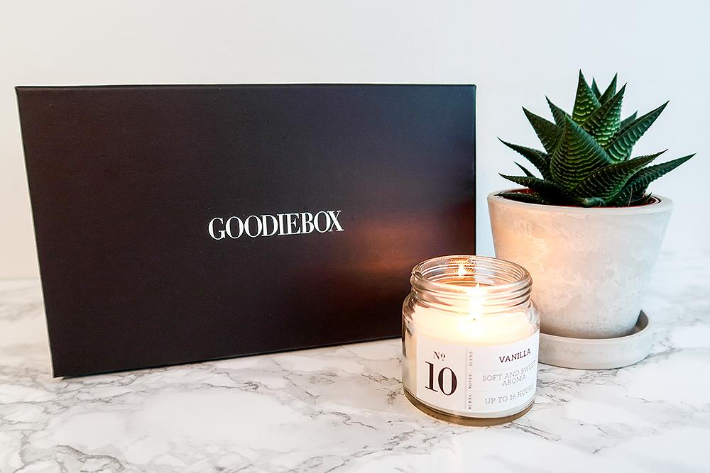goodiebox-oktober-2017