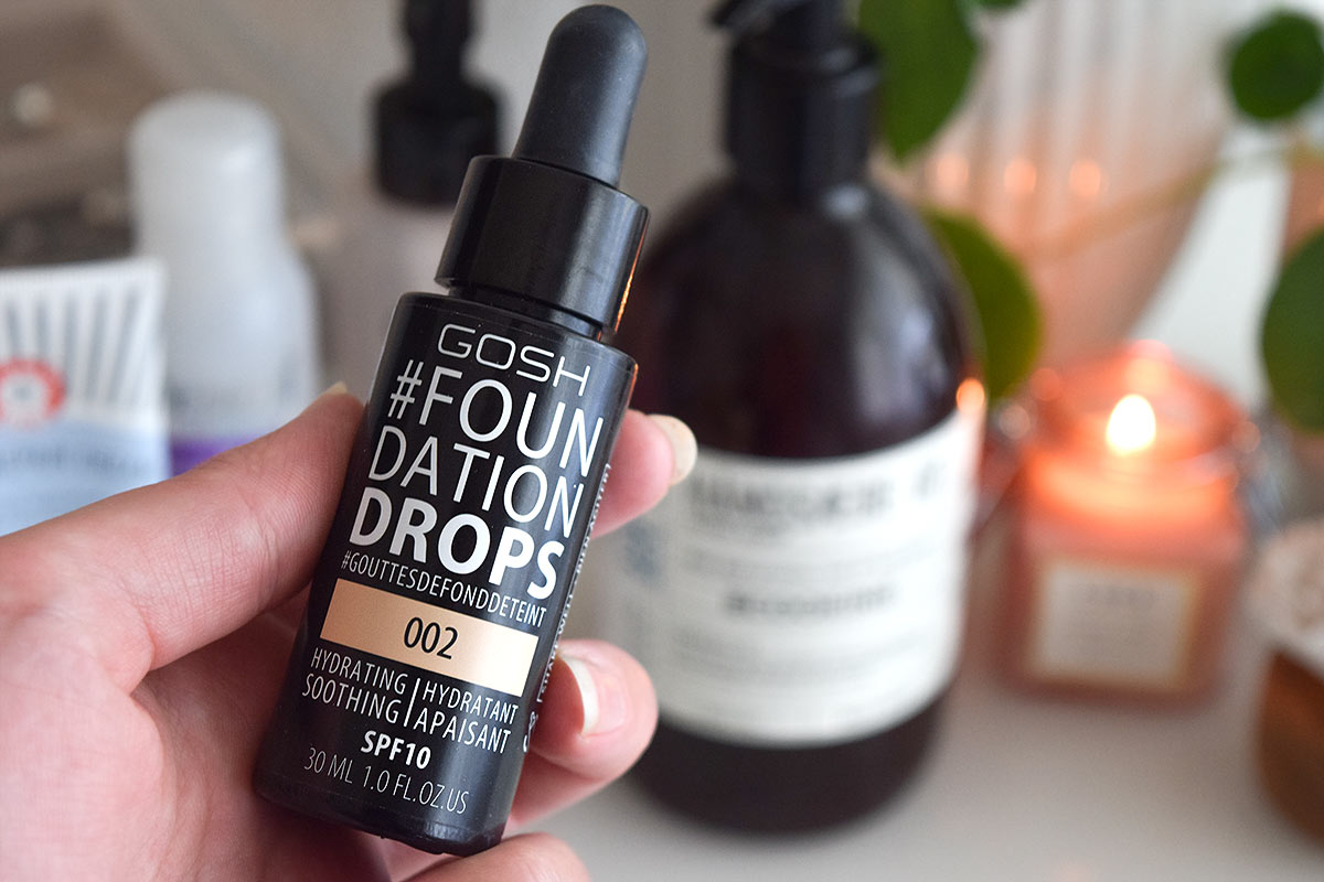 gosh-foundationd-drops-spf-10-foundation