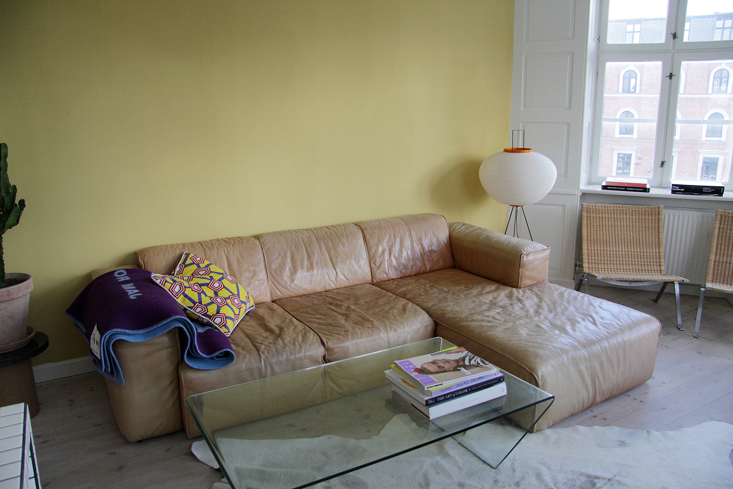 Picture of: Se Hele Min Lejlighed Interior And Decoration Marie Jedig