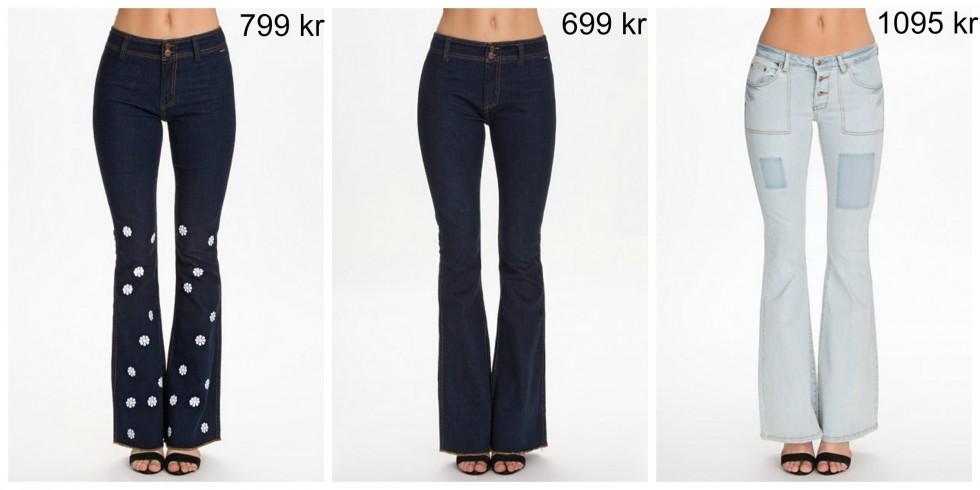 PicMonkey Collage bootcut jeans 1