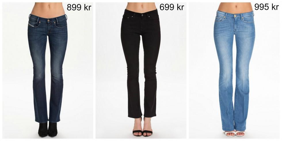 PicMonkey Collage bootcut jeans 2