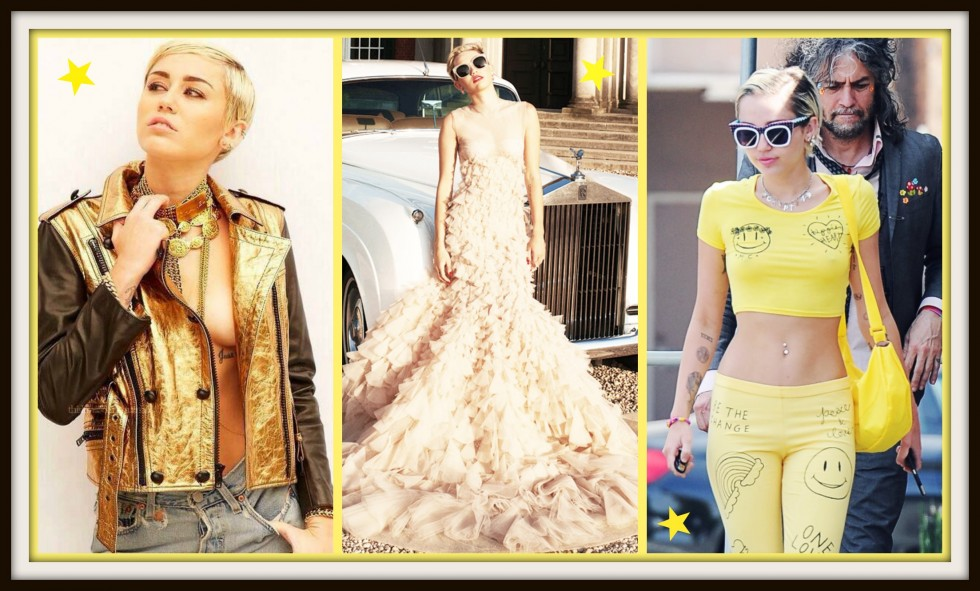 PicMonkey Collage37