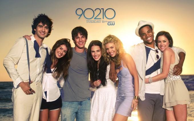 90210-the-cw-rocks-15133305-1920-1200