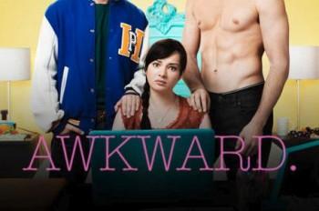 Awkward-season-2-350x232
