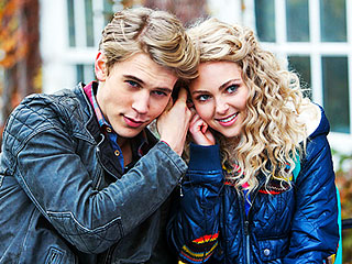 CARRIE-DIARIES-EP03_320x240