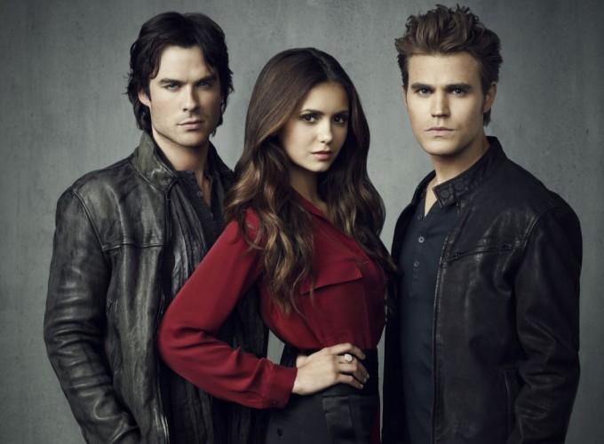 The-Vampire-Diaries-2