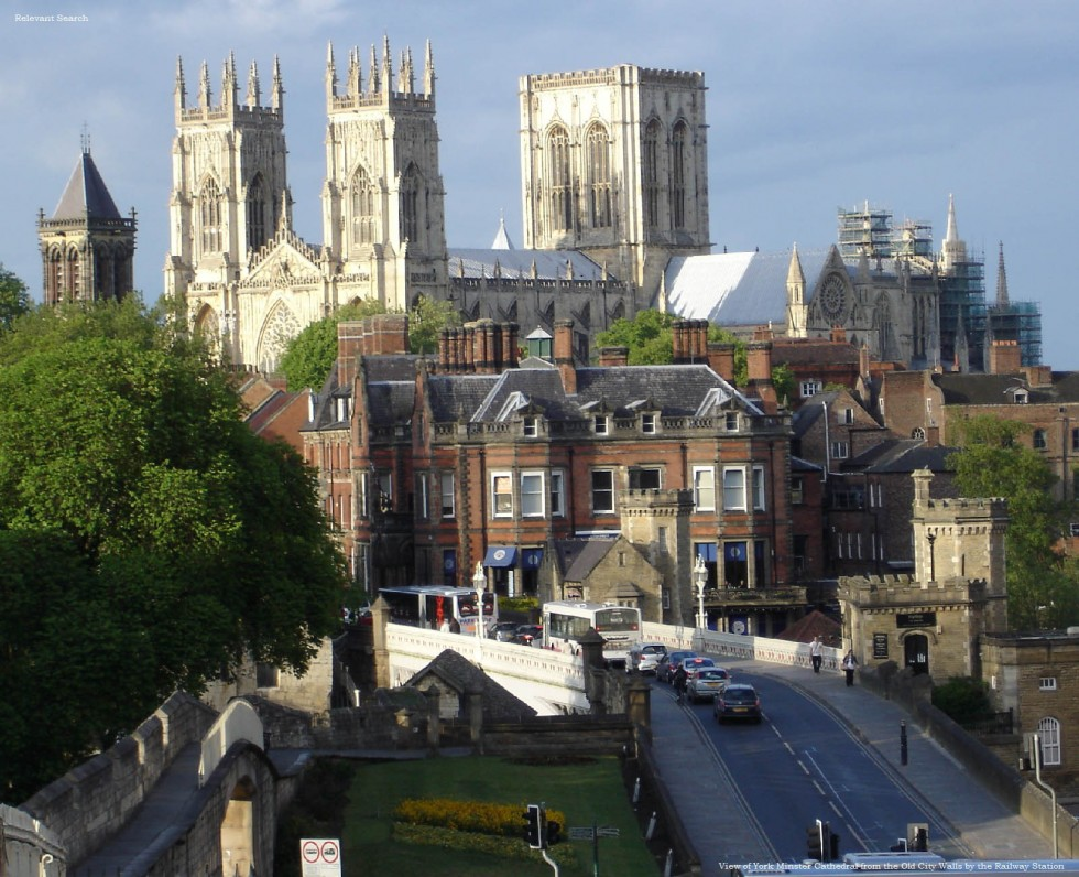York-Minster-Cathedral-Large