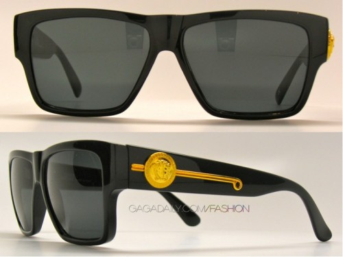 lady-gaga-versace-sunglasses2-500x375