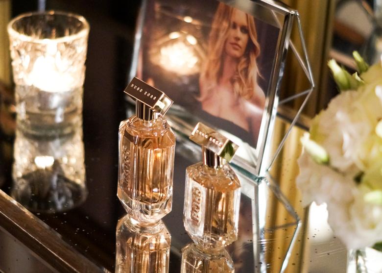 hugo boss, boss the scent, boss hugo boss, for her, perfume, parfume, scent, event, launch, d'angleterre, pernille teisbæk, will andrews, coty beauty, perfume expert, pr, sæther, sæther beauty, brunch, blog, blogger, beauty blog, skønhed, beauty, skønhedsblog, bbloggers, carola, carola blog, dk, camilla nørgaard christensen