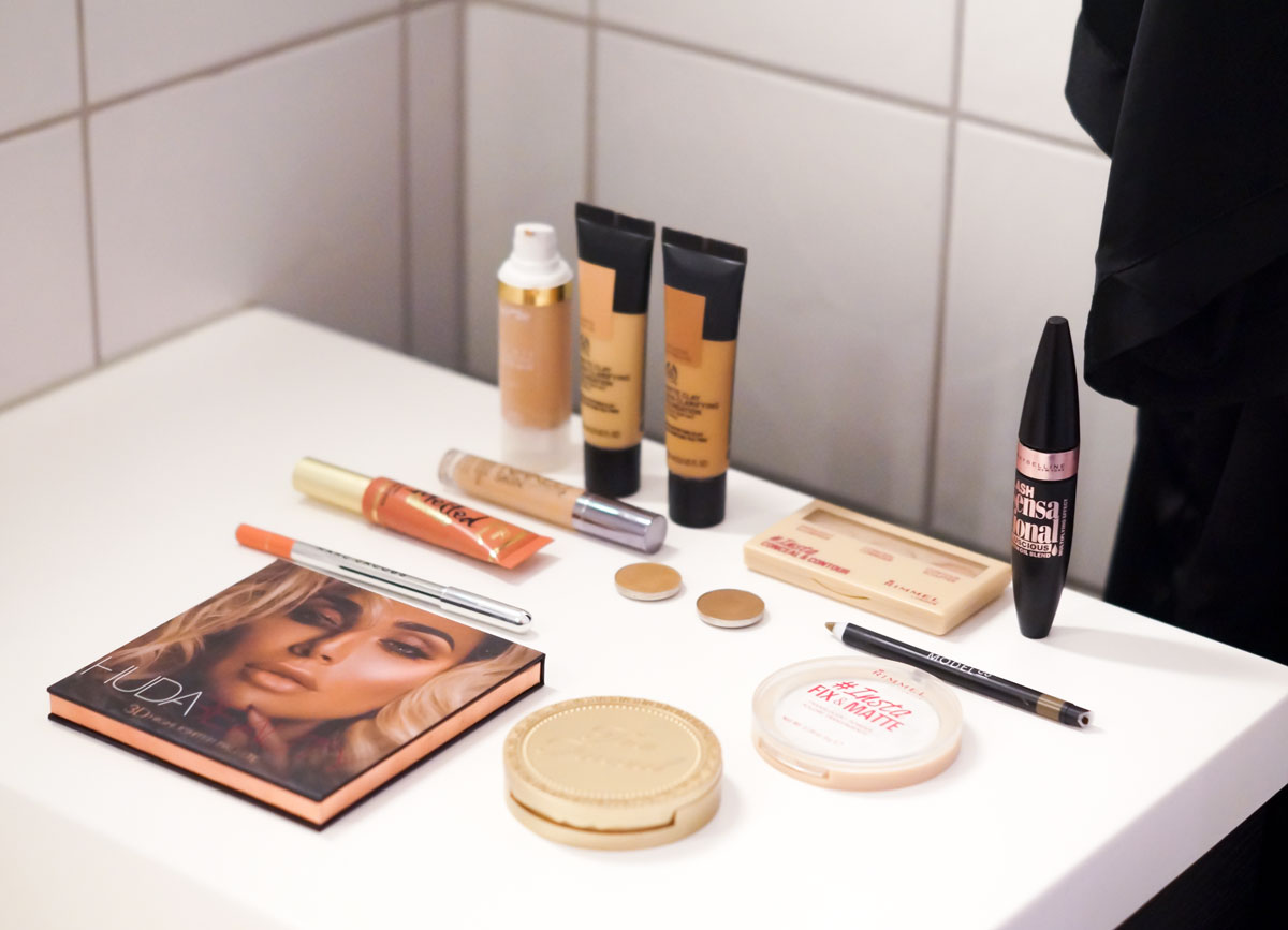 look, makeup, nude makeup, blog, blogger, beautyblogger, beauty blogger, blog, beauty blog, skønhedsblog, camilla nørgaard, camilla nørgaard christensen, camillanoergaard.dk, bloggers delight, dk, beauty