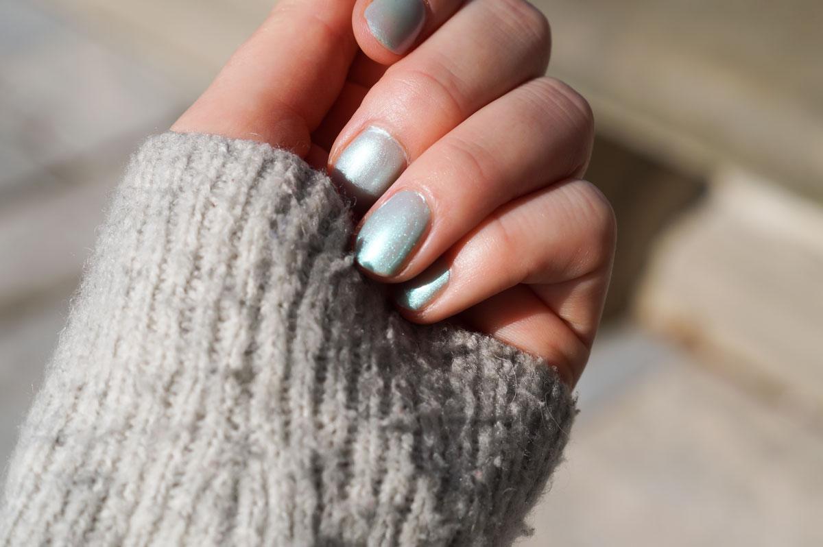 isadora, wonder nail, nail polish, 586 sea breeze, swedish makeup, neglelak, blog, skønhedsblog, beauty blog, camilla nørgaard, camillanoergaard, dansk blog, camillanoergaard.dk