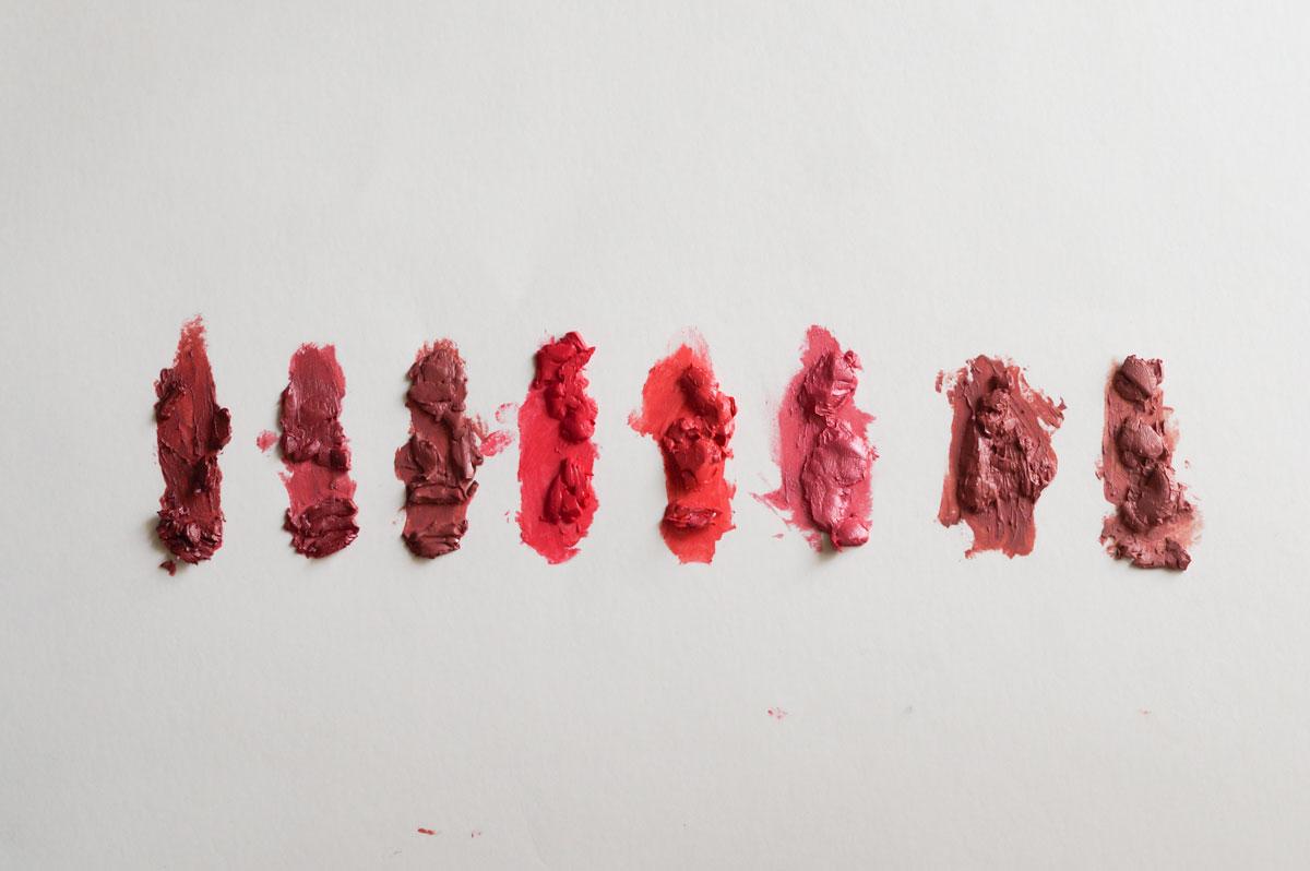 Max Factor Colour Elixir, Max Factor, Colour Elixir Lipstick, læbestift, creamy lipstick, cremet læbestift, fugtgivende læbestift, cream finish, fugtgivende læbestift, farver, swatches, camilla nørgaard, skønhedsblog, beauty blog, blog, camillanoergaard, camillanoergaard.dk