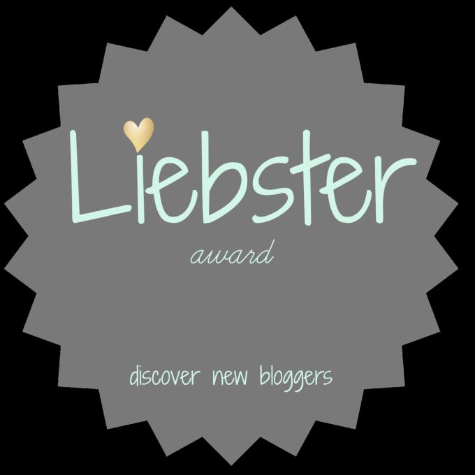 liebster-680x680