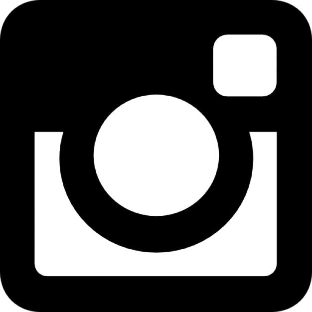 instagram-social-network-logo-of-photo-camera_318-64651.png