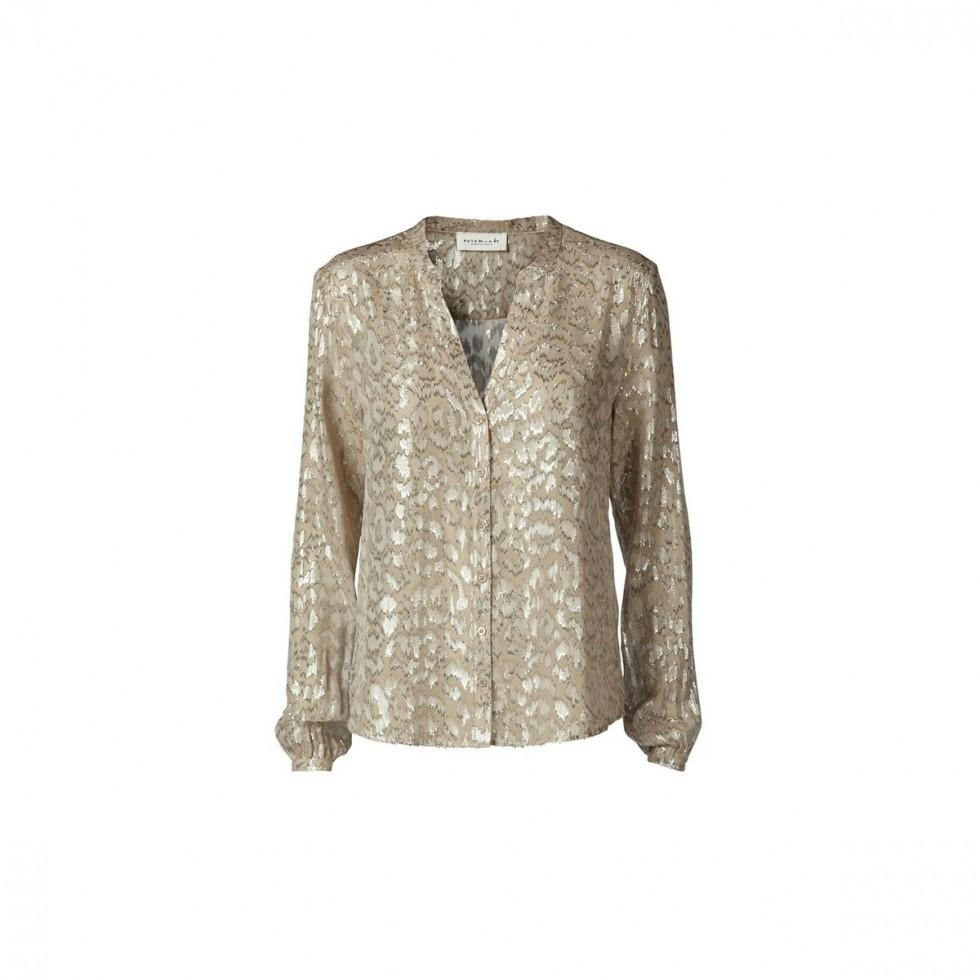 rosemund-blouse-6191-skjorte-2