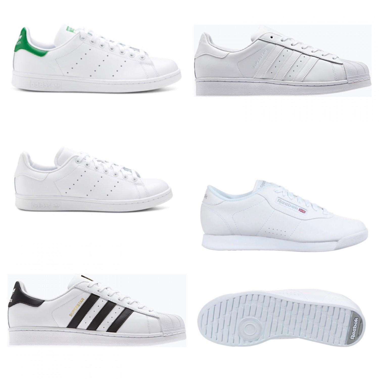 adidassneakes