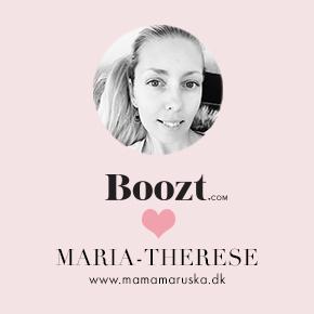 mamaruska_290x290
