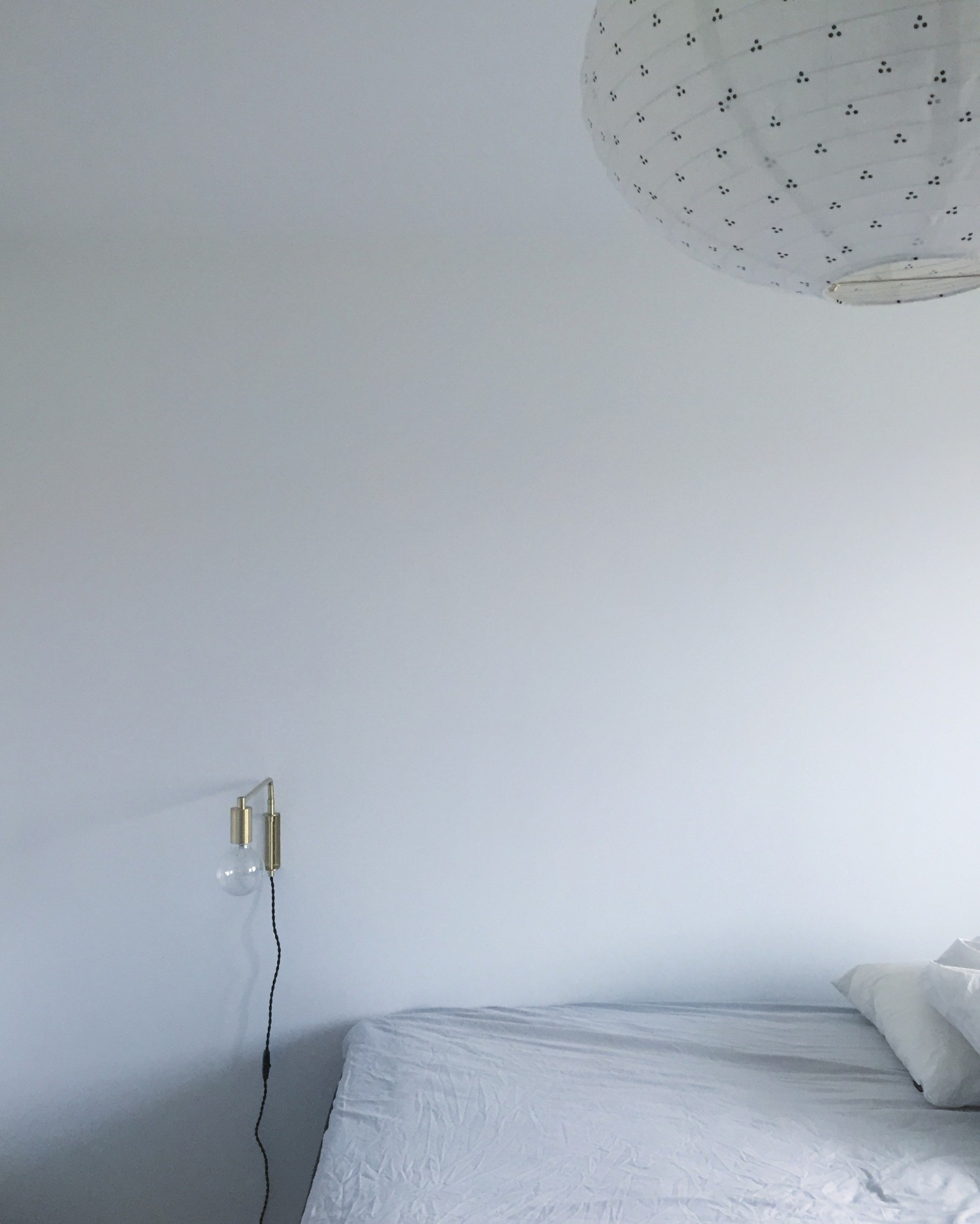 Picture of: New Bedroom Lifestyle Mamamaruska