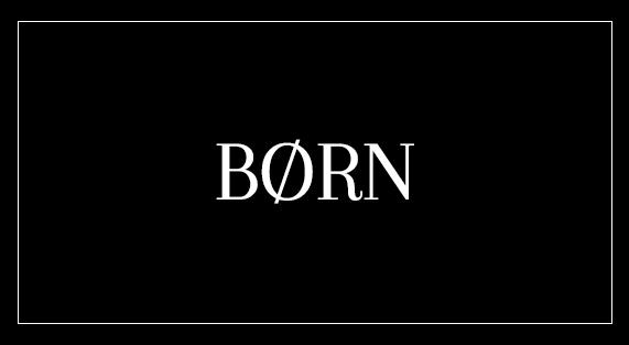 boern