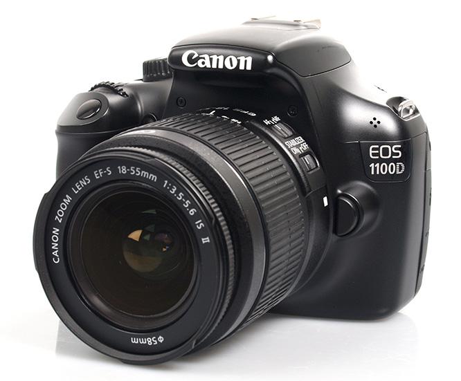canon-eos-1100d-dslr-front-angle-lens