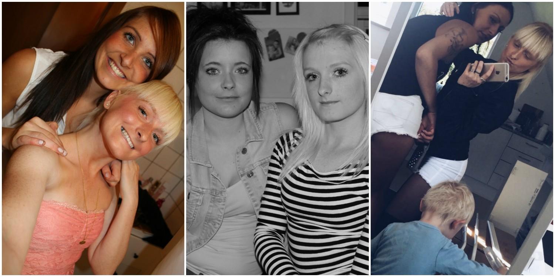 PicMonkey Collagefd.jpgg