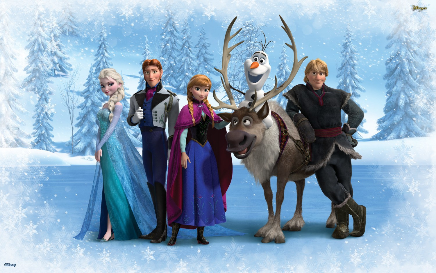 can-frozen-2-possibly-live-up-to-fan-expectations-682489