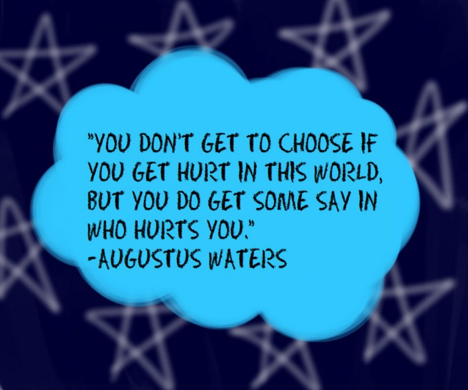 augustus_waters_quote_the_fault_in_our_stars__by_sammytheseal13-d7c0u23