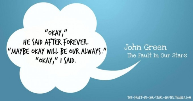 the-fault-in-our-stars-quotes-alraktwh1-1024x539