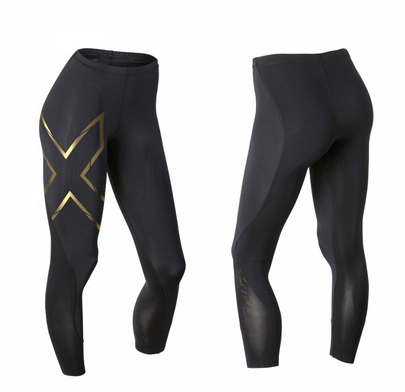 compression-elite-mcs-tights-sort-guld-1499