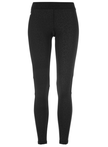 leona-sport-leggings-gina-tricot-199