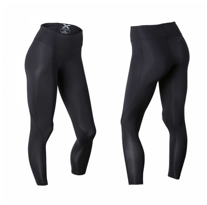 mid-rise-compression-tights-sort-sort-1099