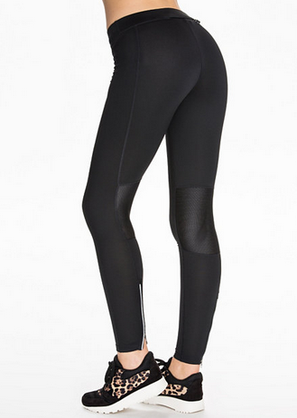 nike-df-essential-tight-429-nelly