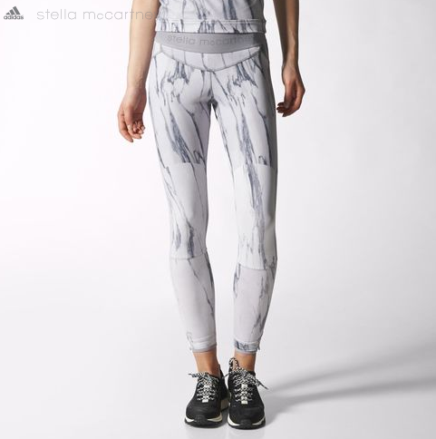 run-marble-tights-adidas-750
